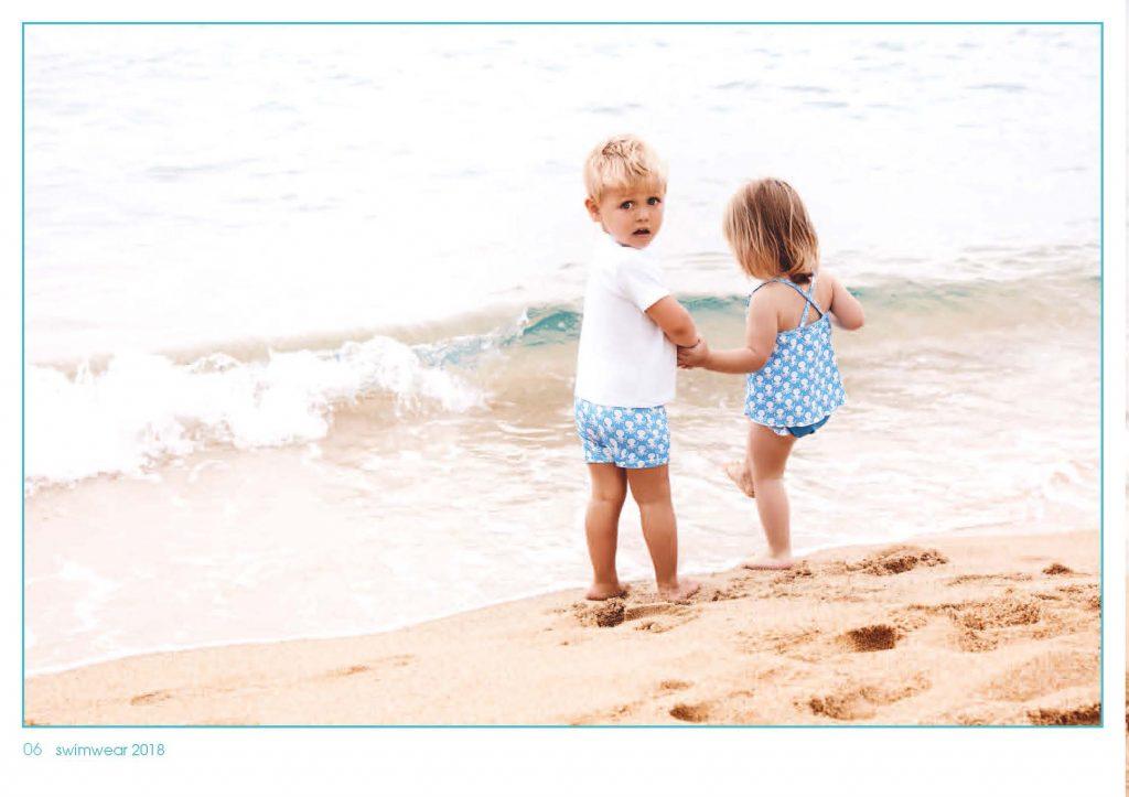 https://www.condor.es/wp-content/uploads/2017/10/Catalogo_moda_bano_swimwear_infantil_Página_05-1024x723.jpg