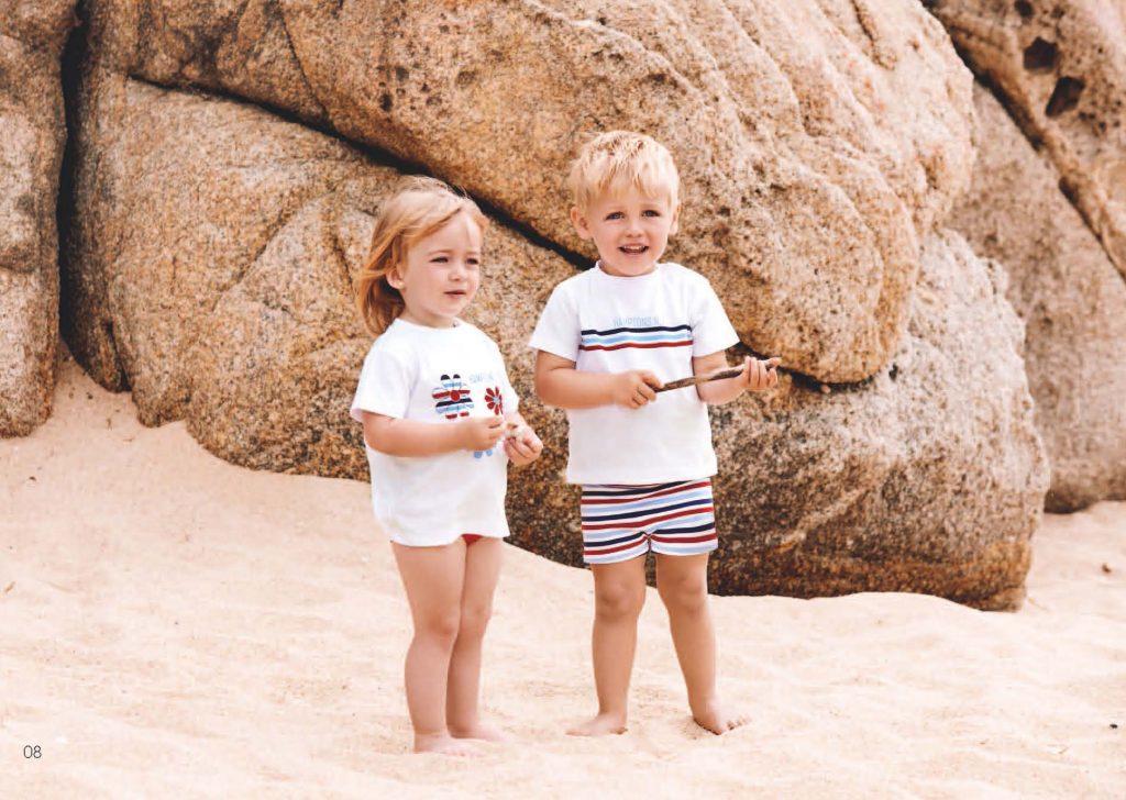 https://www.condor.es/wp-content/uploads/2017/10/Catalogo_moda_bano_swimwear_infantil_Página_06-1024x728.jpg