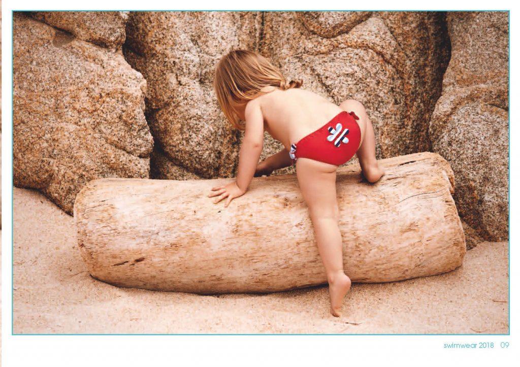 https://www.condor.es/wp-content/uploads/2017/10/Catalogo_moda_bano_swimwear_infantil_Página_06_2-1024x723.jpg
