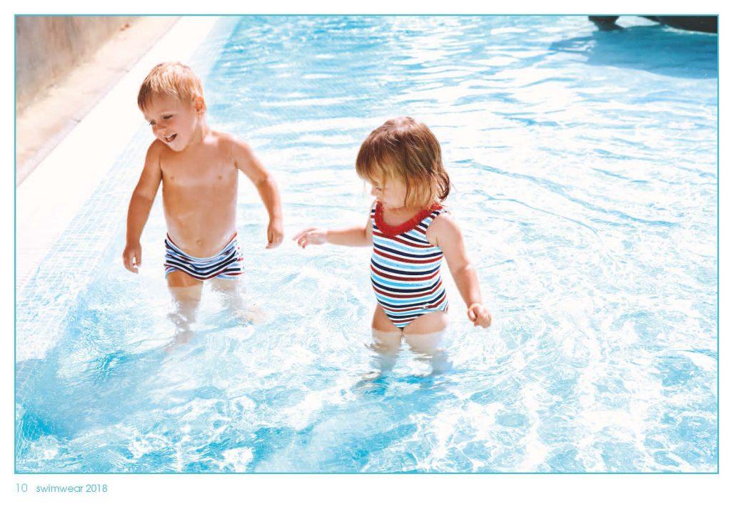 https://www.condor.es/wp-content/uploads/2017/10/Catalogo_moda_bano_swimwear_infantil_Página_07-1024x728.jpg