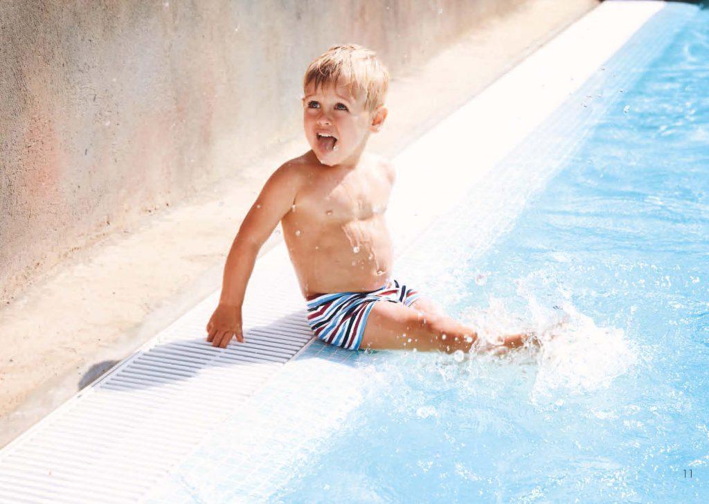 https://www.condor.es/wp-content/uploads/2017/10/Catalogo_moda_bano_swimwear_infantil_Página_07_2-1024x728.jpg