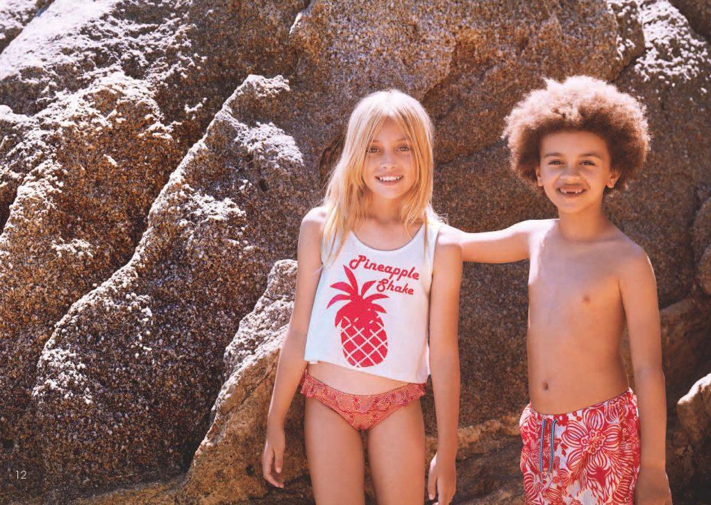https://www.condor.es/wp-content/uploads/2017/10/Catalogo_moda_bano_swimwear_infantil_Página_08-1024x728.jpg