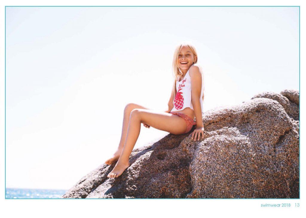 https://www.condor.es/wp-content/uploads/2017/10/Catalogo_moda_bano_swimwear_infantil_Página_08_2-1024x728.jpg