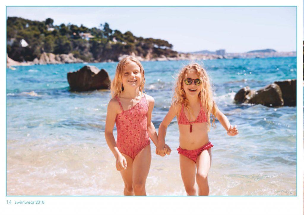 https://www.condor.es/wp-content/uploads/2017/10/Catalogo_moda_bano_swimwear_infantil_Página_09-1024x723.jpg