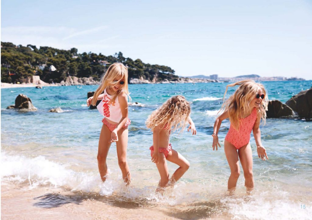 https://www.condor.es/wp-content/uploads/2017/10/Catalogo_moda_bano_swimwear_infantil_Página_09_2-1024x723.jpg