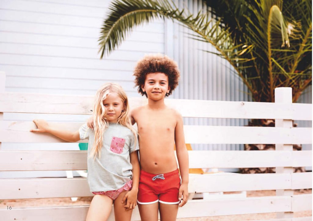 https://www.condor.es/wp-content/uploads/2017/10/Catalogo_moda_bano_swimwear_infantil_Página_10-1024x723.jpg