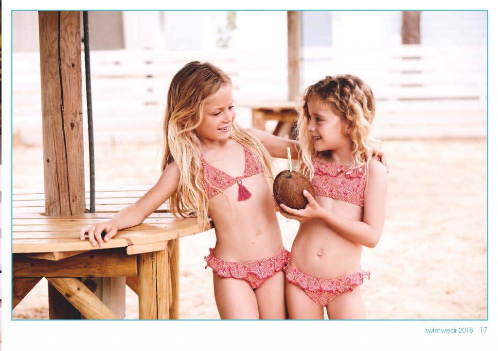 https://www.condor.es/wp-content/uploads/2017/10/Catalogo_moda_bano_swimwear_infantil_Página_10_2-1024x723.jpg