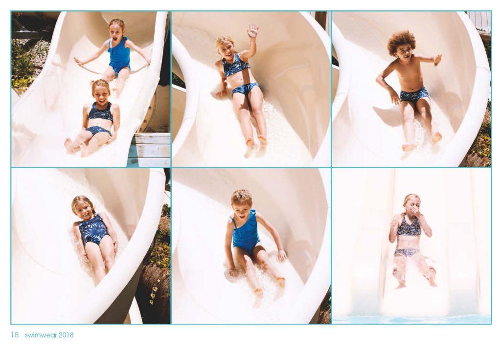 https://www.condor.es/wp-content/uploads/2017/10/Catalogo_moda_bano_swimwear_infantil_Página_11-1024x728.jpg