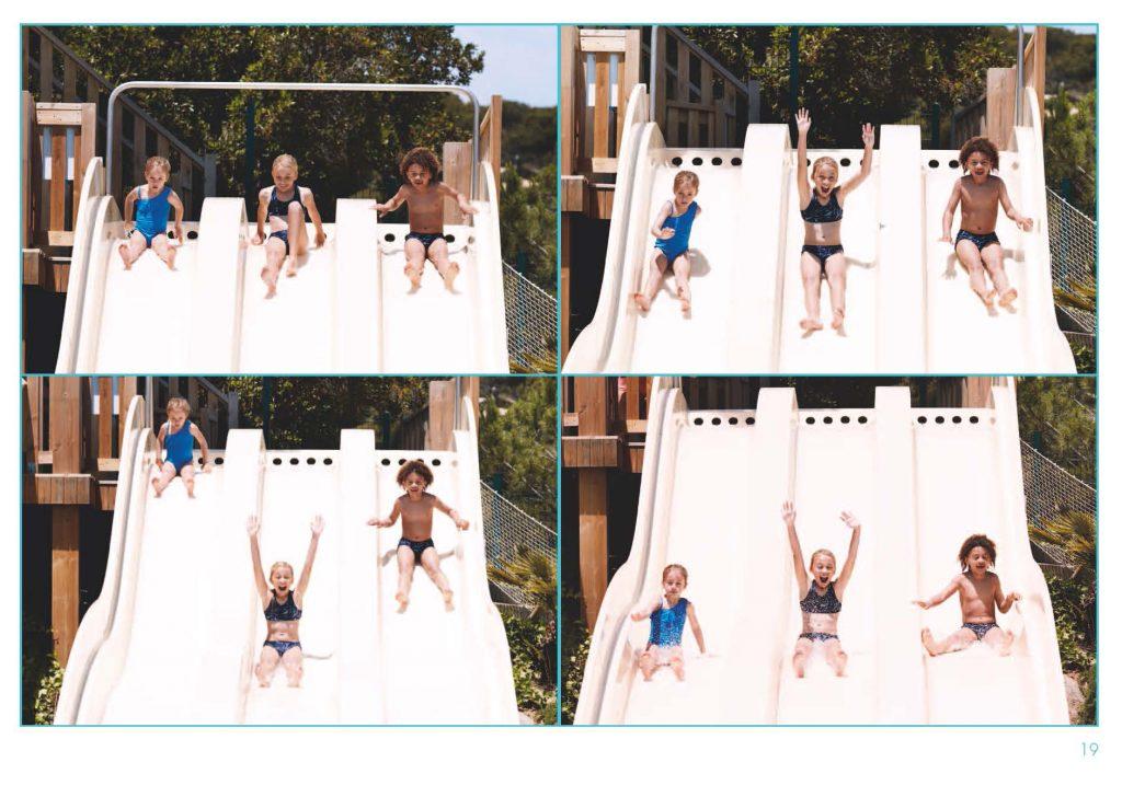 https://www.condor.es/wp-content/uploads/2017/10/Catalogo_moda_bano_swimwear_infantil_Página_11_2-1024x728.jpg