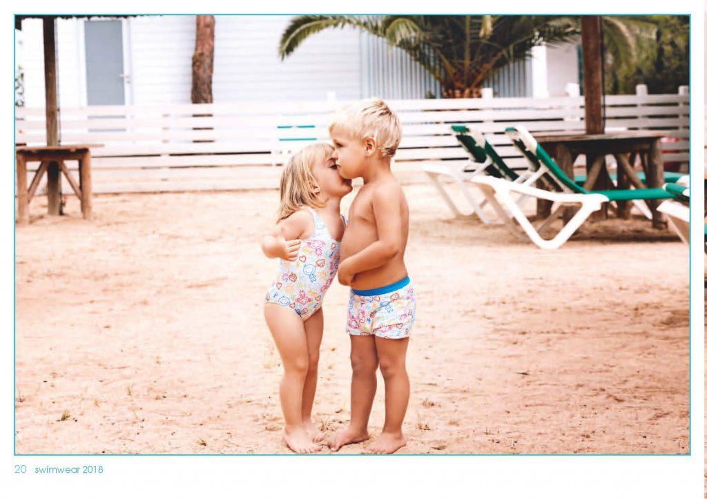 https://www.condor.es/wp-content/uploads/2017/10/Catalogo_moda_bano_swimwear_infantil_Página_12-1024x723.jpg