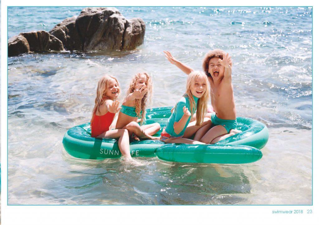 https://www.condor.es/wp-content/uploads/2017/10/Catalogo_moda_bano_swimwear_infantil_Página_13_2-1024x723.jpg