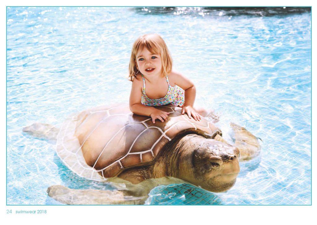 https://www.condor.es/wp-content/uploads/2017/10/Catalogo_moda_bano_swimwear_infantil_Página_14-1024x728.jpg