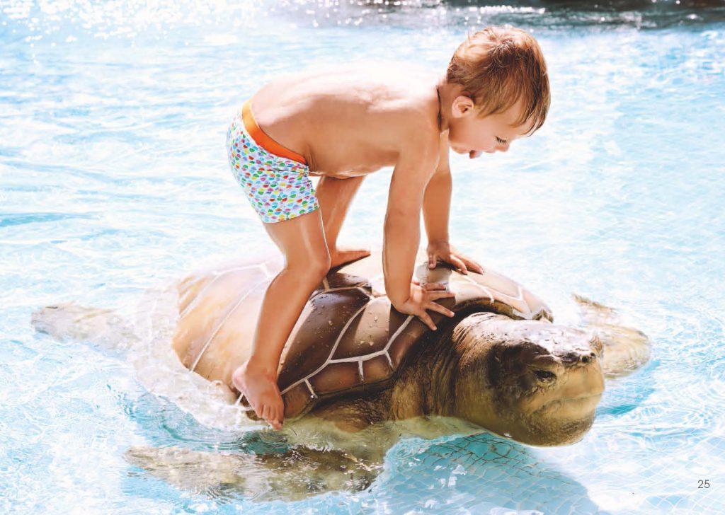 https://www.condor.es/wp-content/uploads/2017/10/Catalogo_moda_bano_swimwear_infantil_Página_14_2-1024x728.jpg