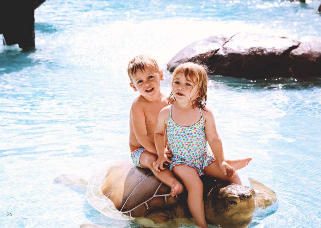 https://www.condor.es/wp-content/uploads/2017/10/Catalogo_moda_bano_swimwear_infantil_Página_15-1024x728.jpg