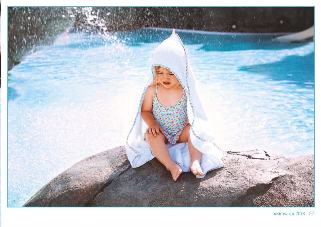 https://www.condor.es/wp-content/uploads/2017/10/Catalogo_moda_bano_swimwear_infantil_Página_15_2-1024x723.jpg