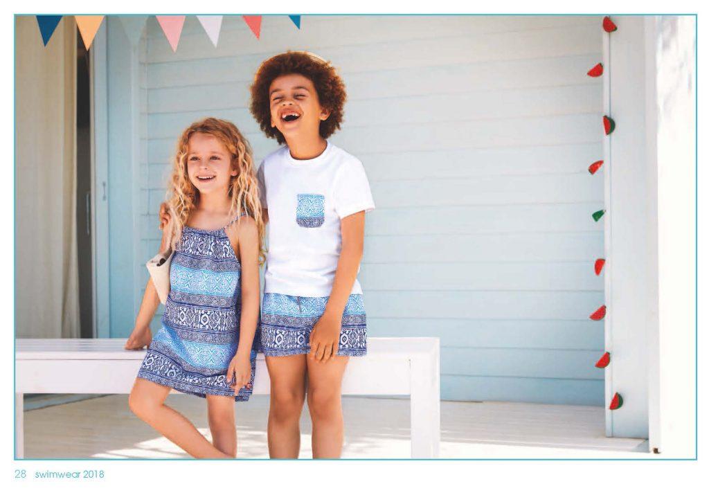 https://www.condor.es/wp-content/uploads/2017/10/Catalogo_moda_bano_swimwear_infantil_Página_16-1024x728.jpg