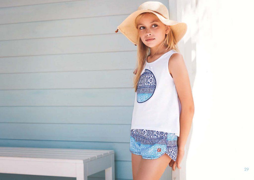 https://www.condor.es/wp-content/uploads/2017/10/Catalogo_moda_bano_swimwear_infantil_Página_16_2-1024x728.jpg