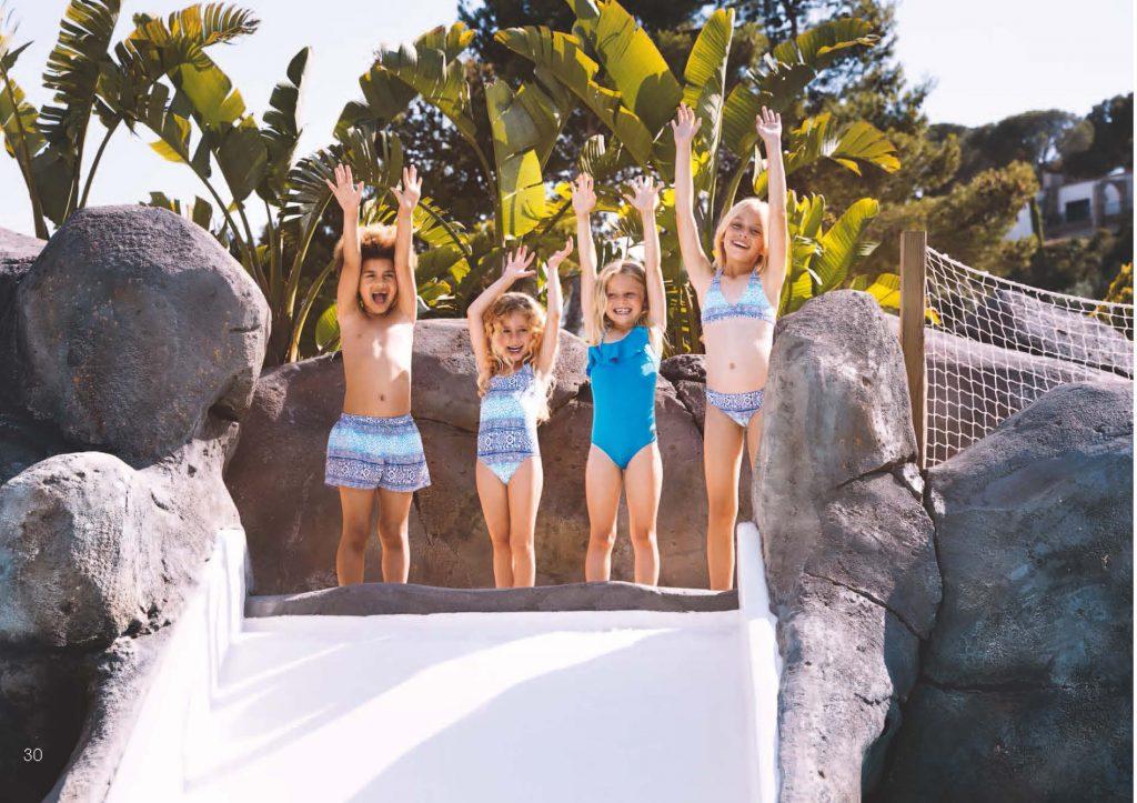 https://www.condor.es/wp-content/uploads/2017/10/Catalogo_moda_bano_swimwear_infantil_Página_17-1024x723.jpg