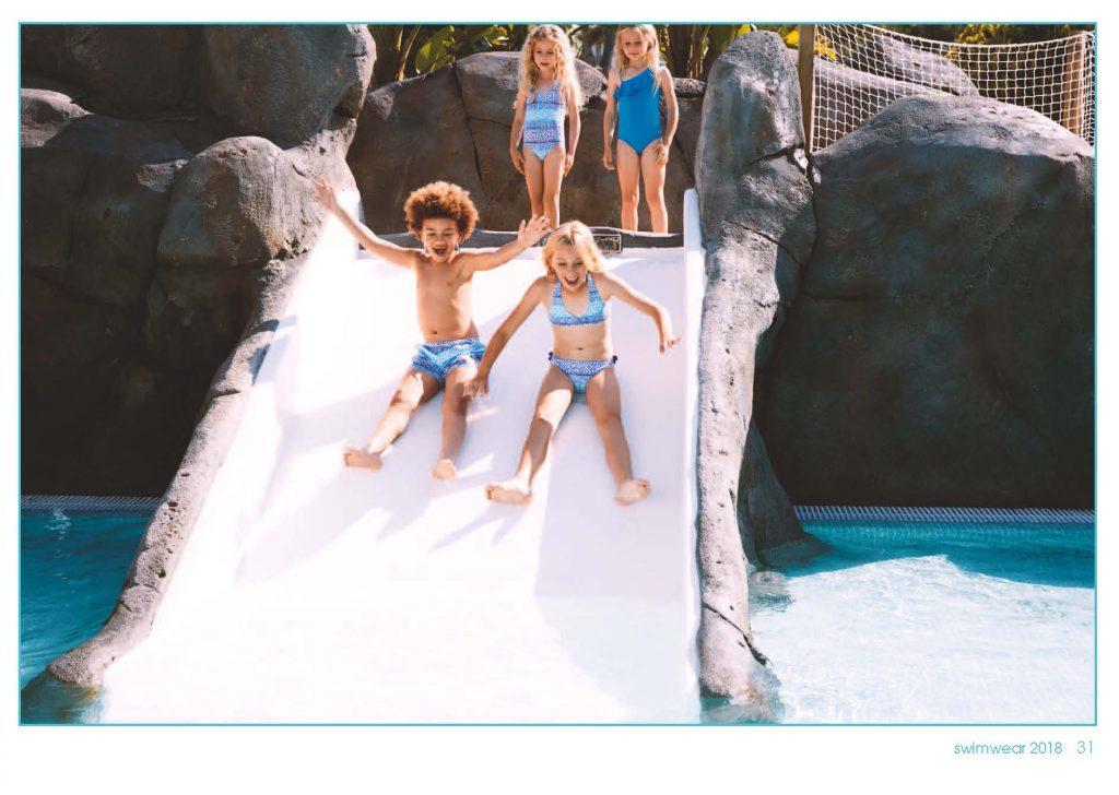 https://www.condor.es/wp-content/uploads/2017/10/Catalogo_moda_bano_swimwear_infantil_Página_17_2-1024x728.jpg