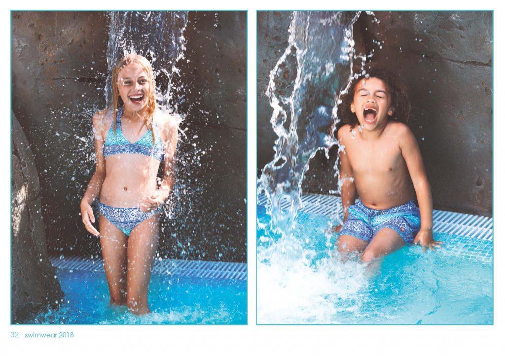 https://www.condor.es/wp-content/uploads/2017/10/Catalogo_moda_bano_swimwear_infantil_Página_18-1024x723.jpg