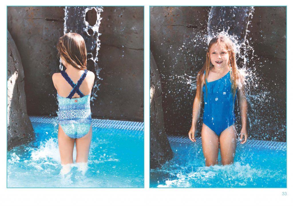 https://www.condor.es/wp-content/uploads/2017/10/Catalogo_moda_bano_swimwear_infantil_Página_18_2-1024x723.jpg