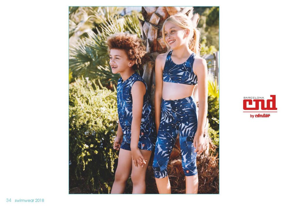 https://www.condor.es/wp-content/uploads/2017/10/Catalogo_moda_bano_swimwear_infantil_Página_19-1024x728.jpg