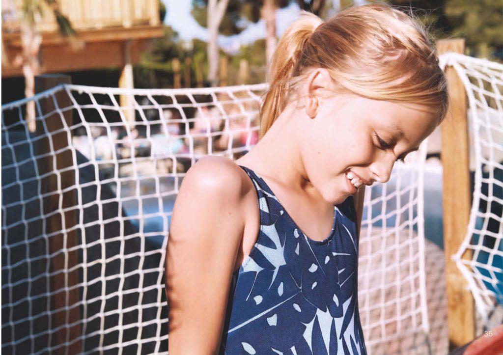 https://www.condor.es/wp-content/uploads/2017/10/Catalogo_moda_bano_swimwear_infantil_Página_19_2-1024x723.jpg