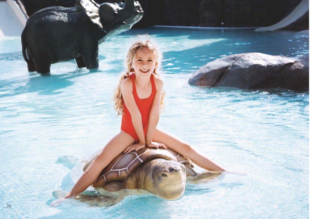 https://www.condor.es/wp-content/uploads/2017/10/Catalogo_moda_bano_swimwear_infantil_Página_20-1024x723.jpg