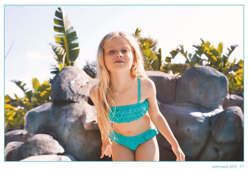 https://www.condor.es/wp-content/uploads/2017/10/Catalogo_moda_bano_swimwear_infantil_Página_20_2-1024x728.jpg