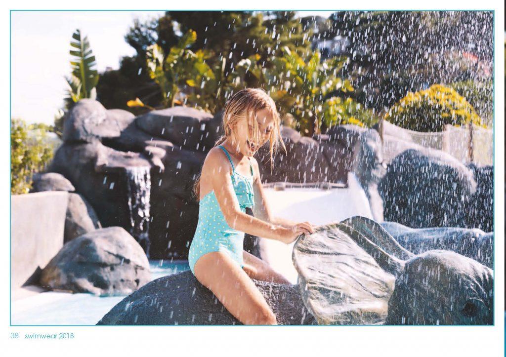 https://www.condor.es/wp-content/uploads/2017/10/Catalogo_moda_bano_swimwear_infantil_Página_21-1024x723.jpg