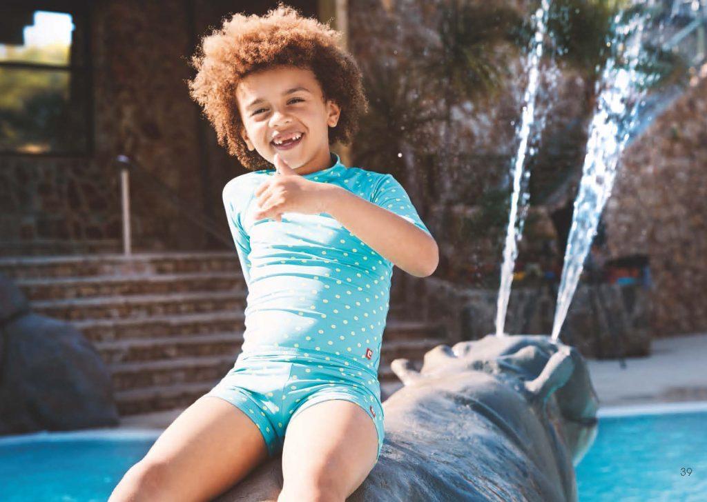 https://www.condor.es/wp-content/uploads/2017/10/Catalogo_moda_bano_swimwear_infantil_Página_21_2-1024x728.jpg