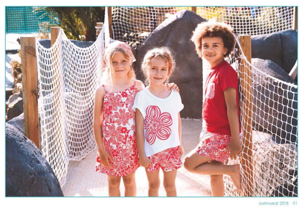 https://www.condor.es/wp-content/uploads/2017/10/Catalogo_moda_bano_swimwear_infantil_Página_22_2-1024x728.jpg