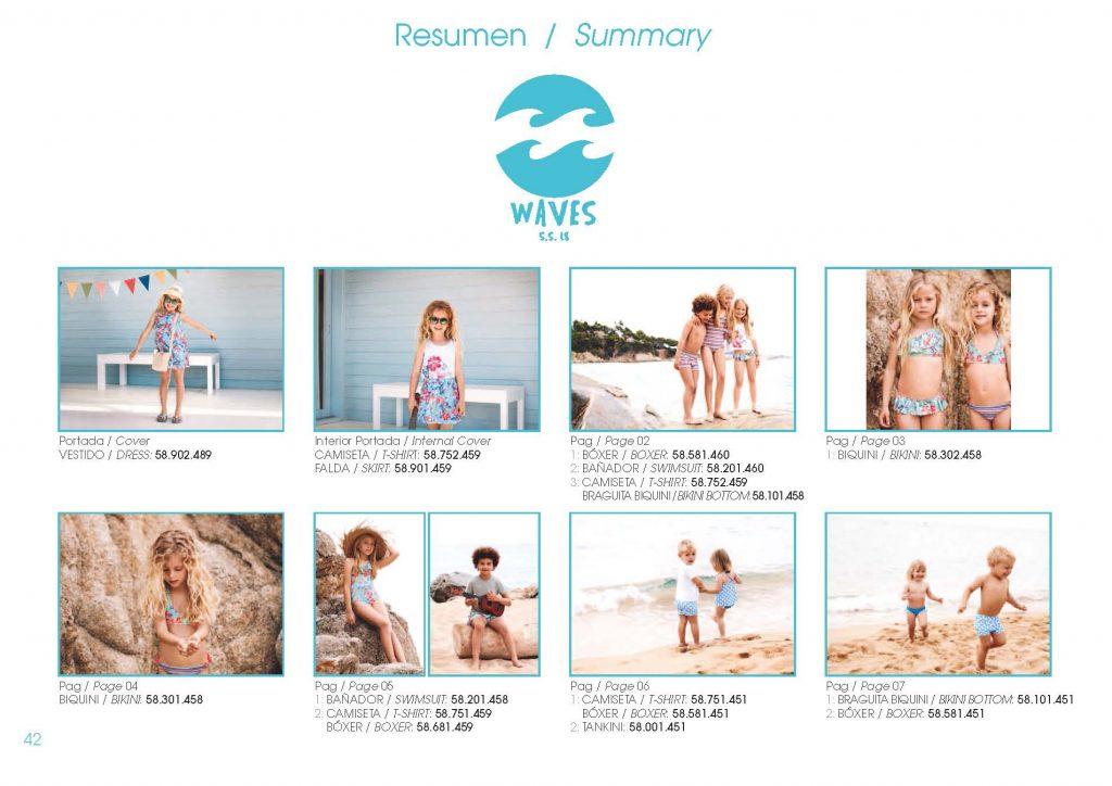https://www.condor.es/wp-content/uploads/2017/10/Catalogo_moda_bano_swimwear_infantil_Página_23-1024x724.jpg