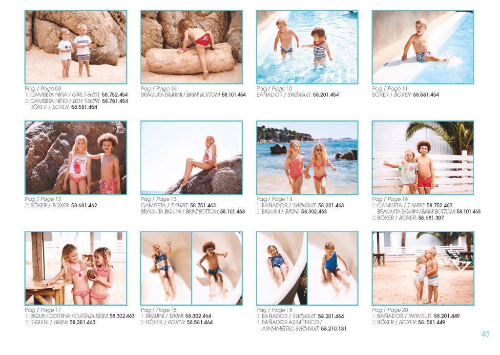 https://www.condor.es/wp-content/uploads/2017/10/Catalogo_moda_bano_swimwear_infantil_Página_23_2-1024x728.jpg