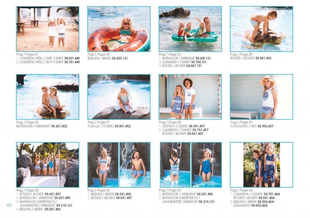 https://www.condor.es/wp-content/uploads/2017/10/Catalogo_moda_bano_swimwear_infantil_Página_24-1024x723.jpg