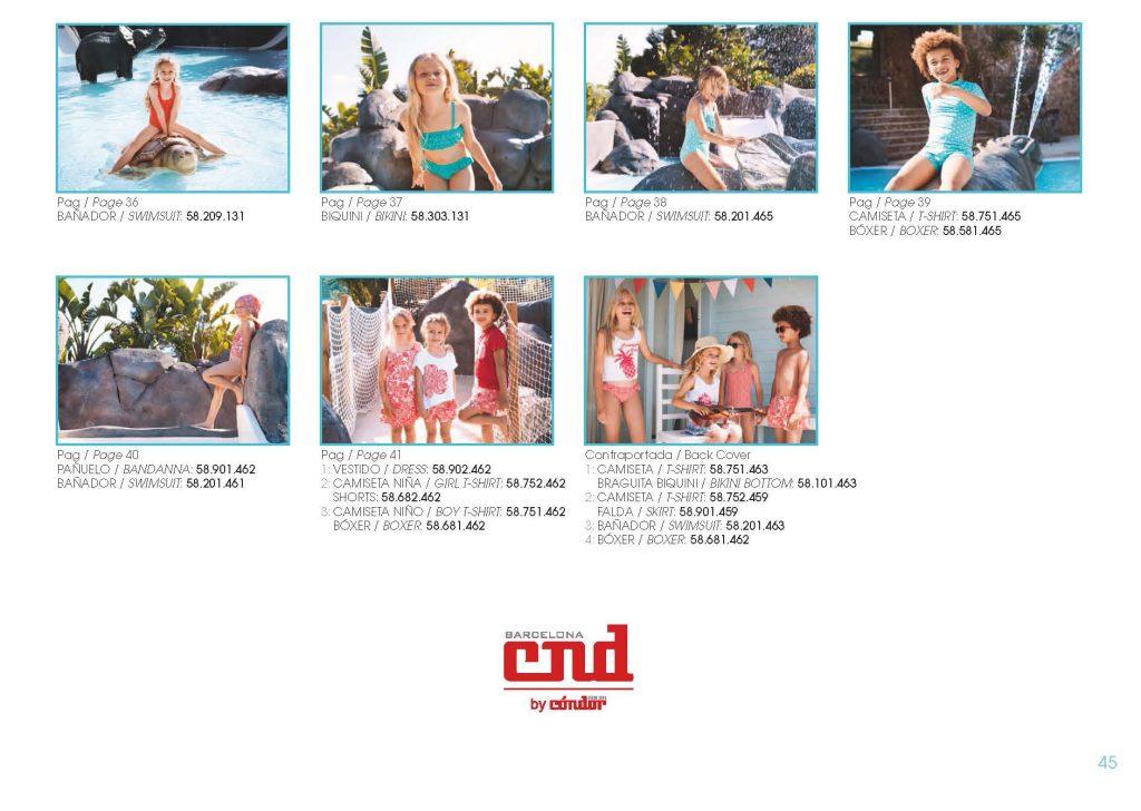 https://www.condor.es/wp-content/uploads/2017/10/Catalogo_moda_bano_swimwear_infantil_Página_24_2-1024x728.jpg