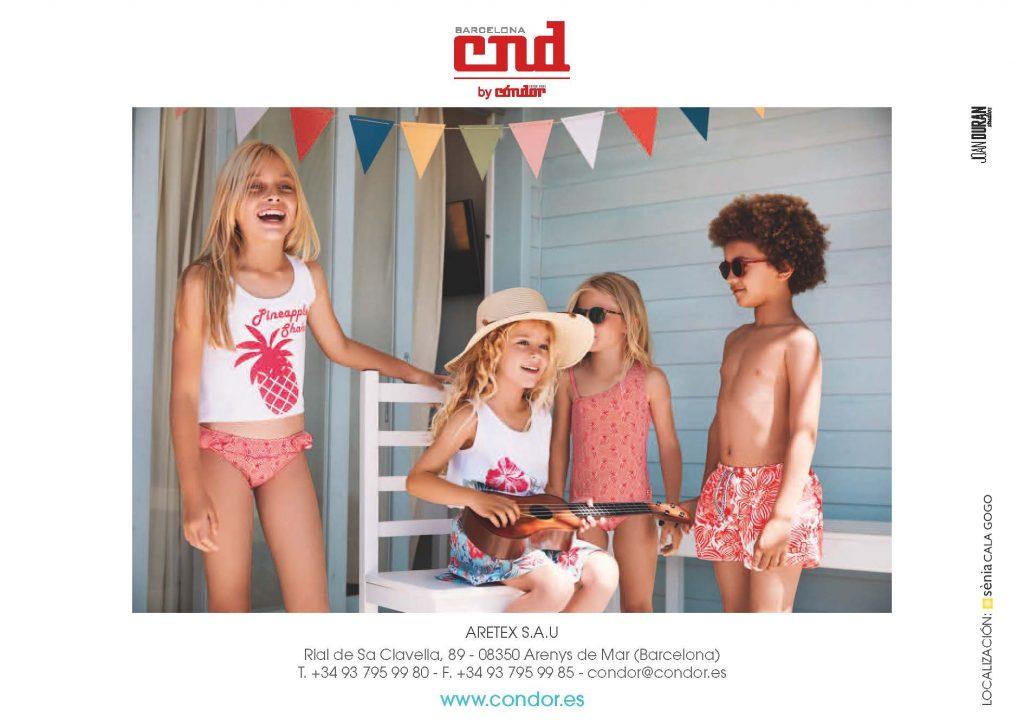 https://www.condor.es/wp-content/uploads/2017/10/Catalogo_moda_bano_swimwear_infantil_Página_25-1024x725.jpg