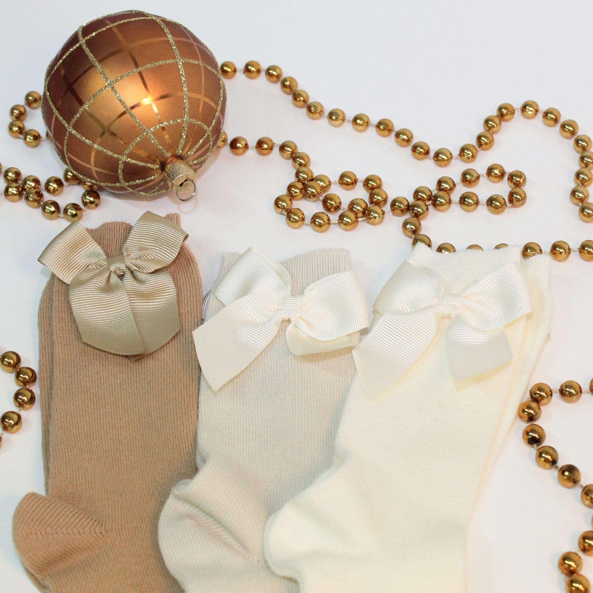 Lazos grandes btnow lote de lazos de organza grandes de cm de ancho para peluche fiesta with - Lazos grandes para regalos ...