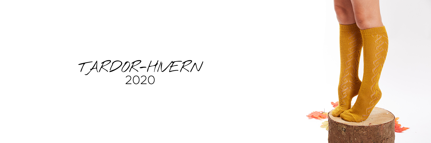 TARDOR/HIVERN 20-21